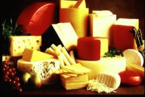 USDA National Dairy Products Sales Report - May 2012